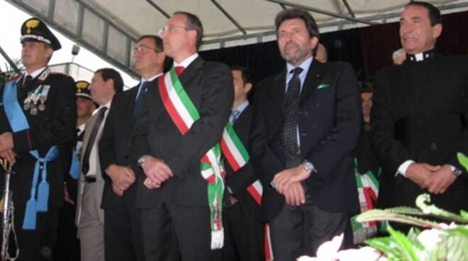 don lionello torosani