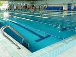 piscina-comunale-capannori-internoedited