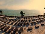 spiaggia_lago garda