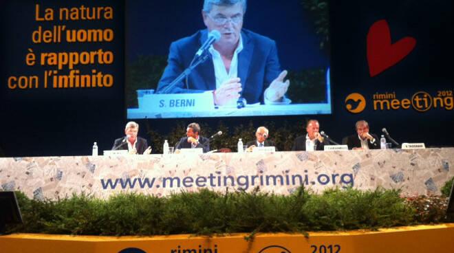 Berni Meeting Riminiedited