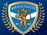 Brescia calcio stemma