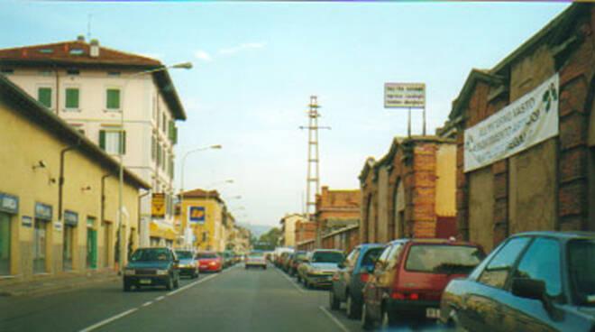 Caffaro_viamilano