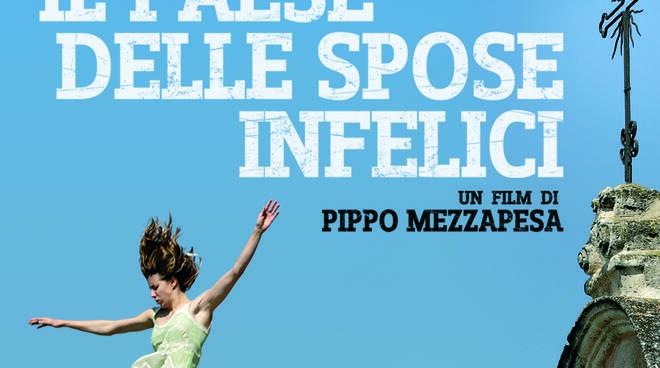 il_paese_delle_spose_infelici-poster-locandina
