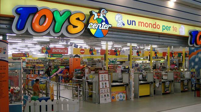 toys_01_1