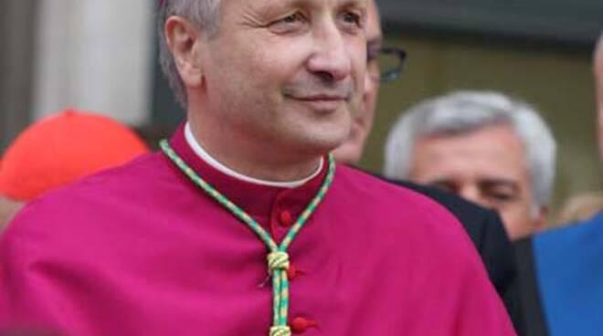 VescovoMonari