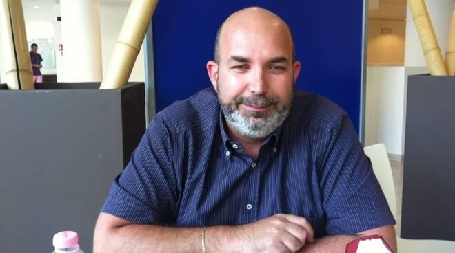 Vito Crimi intervistato da quiBrescia