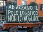 azzano-mella-polo-logistico