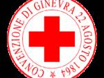 croce rossa logo