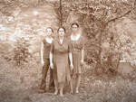 Donne di Terra