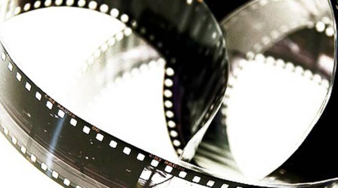 film pellicola cinema