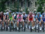 Giro_d'Italia