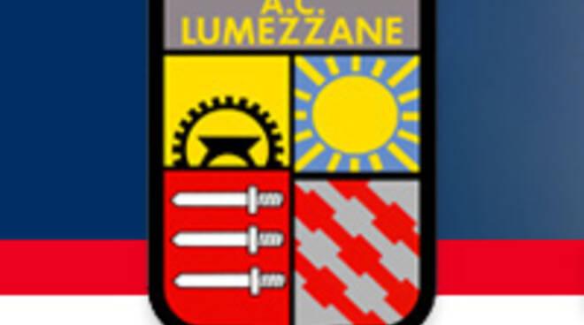 lumezzane_calcio