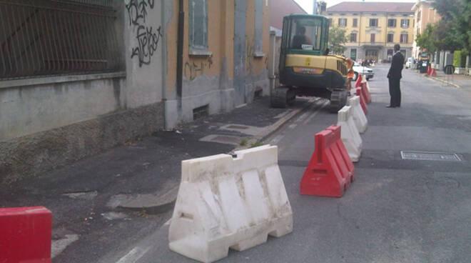 marciapiedi 1