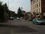 via-chiusure Brescia
