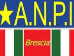 Anpi Brescia