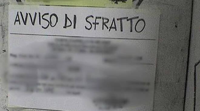 avviso_di_sfratto_immagine_di