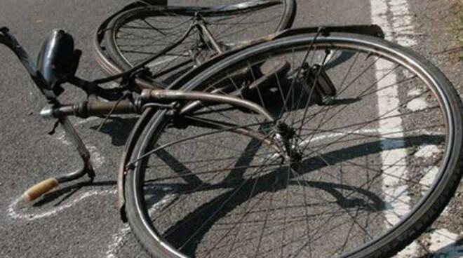 bici_incidente