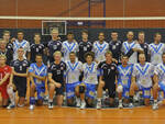 Brescia volley