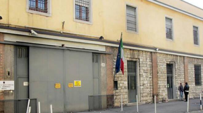 Canton_Mombello_Brescia