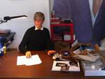 castelletti intervista quiBrescia