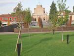 Giardino_dei_Giusti_del_Mondo_di_Padova_047