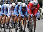 giro italia ciclismo