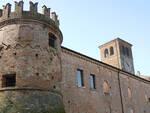 Ostiano-Castello_gonzaghesco