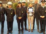 polizia locale premio Anci