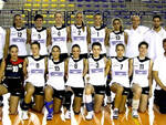 volley Millenium Brescia