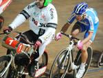 ciclismo2edited