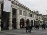 Corso_zanardelli_(Brescia)