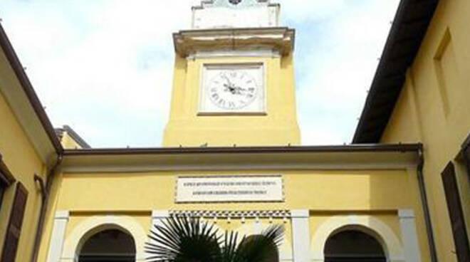 desenzano municipio