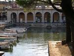 Desenzano - Porto vecchio - LGA721