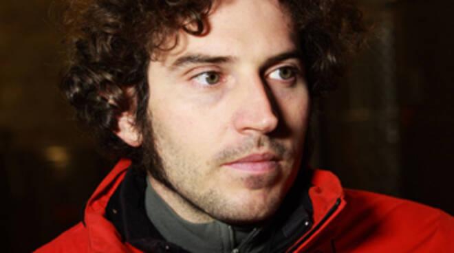 Enrico Togni