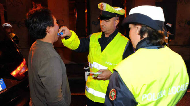 etilometro polizia stradaleedited