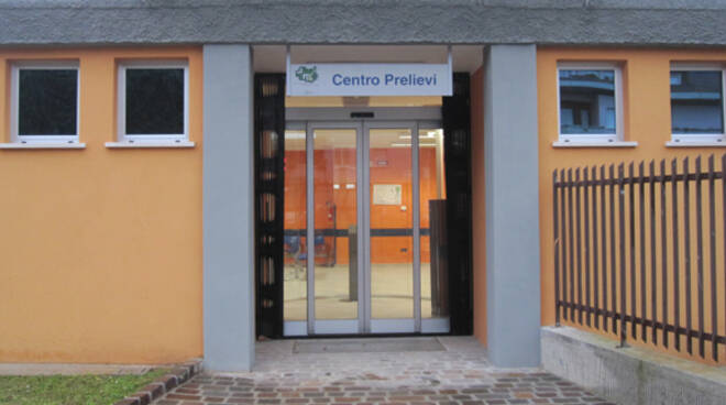 gavardo nuovo_centro_prelievi