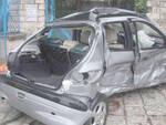 incidente_taranto_nonelli
