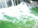 lumezzane_torrente_gobbia