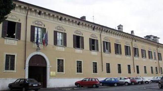 manerbio_municipio