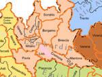 riordino-province