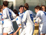 brescia calcio femminile 1