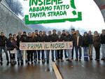 Lega Nord insiemeedited