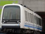 treno metrobus brescia