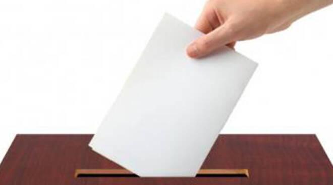 voto_elezioni