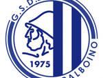 GSD-PRALBOINO calcio