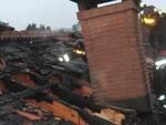 incendio_tetto