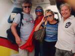 italiani scomparsi las roques_venezuela