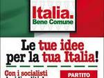 le tue idee per la italia