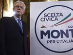monti_simbolo_scelta_civica