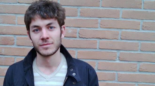Nicola Foglietti